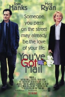 You ve Got Mail (1998) (Br Rip)