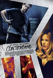 Contraband (2012) (BR Rip)