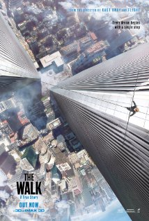 The Walk (2015) (BR Rip)