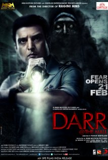 Darr At The Mall (2014) Web Rip