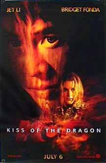 Kiss of the Dragon (2001) (BR Rip)
