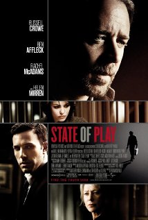 State of Play (2009) (BR Rip)