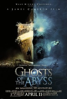 Ghosts of the Abyss (2003) (BR Rip)