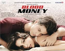 Blood Money (2012) (Dvd Rip)-00.3gp