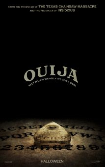 Ouija (2014) (BRRip)