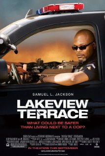 Lakeview Terrace (2008) (BR Rip)